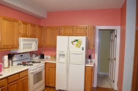 Coral Painted Rooms Ask Sherwin Williams Scott And Ashleyscott And Ashley
