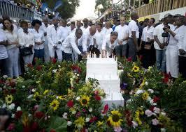 「haiti now 2015」の画像検索結果