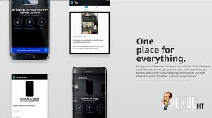 samsung turn the mysamsung to a responsive customer service app on top of these privileges mysamsung brings users a wealth of tips and tricks to help them make the most out of all their device features