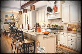 traditional open kitchen designs. Kitchen Styles House Design Living Room Traditional Open Designs Plan With Island Indian P