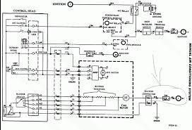 latest 97 jeep cherokee wiring diagram 2001 jeep wiring diagrams 97 jeep cherokee wiring diagram latest 97 jeep cherokee wiring diagram 2001 jeep wiring diagrams wiring diagram