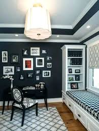 Painting office walls Blue Paint Colors For Office Home Office Paint Colors Color Ideas Bold Black Best Paint Colors For Doragoram Paint Colors For Office Home Office Paint Colors Color Ideas Bold