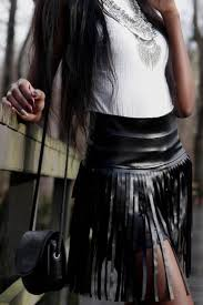 17 Best images about Fashion on Pinterest Steven meisel Leather.