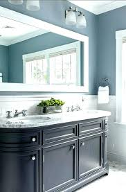 bathroom paint grey. Blue And Gray Bathroom Paint Best Color For Bedroom Colors Grey