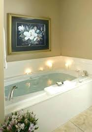 jacuzzi home depot home depot bathtubs home depot tub faucets jacuzzi toilet home depot jacuzzi cleaner jacuzzi home depot