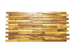 wall covering wood wall panels reclaimed wood wall cladding mosaic tiles 1 of 8free see more