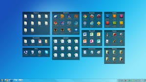 office organizer software. x office organizer software