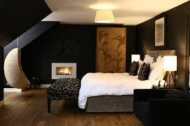 black bedroom furniture wall color. Black Bedroom Designs Cool Furniture Sets What Wall Color Goes With Walls Interior Design Tumblr Bathrooms