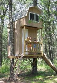 tree house plans for two trees.  Trees A  With Tree House Plans For Two Trees L