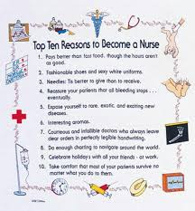 why i want to be a nurse essay admission why i want to be a why i want to be a nurse essay view larger