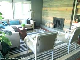 outdoor rugs ikea outdoor rugs outdoor rugs area rugs runner outdoor rugs round outdoor rugs outdoor outdoor rugs ikea