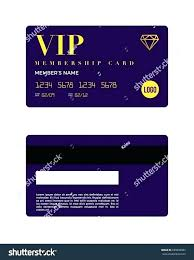 Fitness Club Membership Card Template Cards Microsoft Word Gold Gym