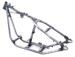 kraft tech rigid frame 701 821 j p cycles