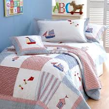 Boys Patchwork Quilts – boltonphoenixtheatre.com & ... Quilts And Coverlets Amazon Quilts And Coverlets Target Boats Kites  Quilt Children S Patchwork Quilts Nautical ... Adamdwight.com