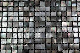 circle tiles mosaic searching for blacklip sea shell seam mother of pearl mosaic tiles for interior