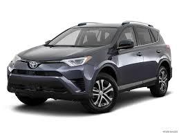 Tustin Toyota | 2016 Toyota RAV4 info for Orange County