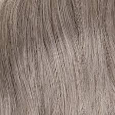 Gray Hair Color Chart Studio Hair Color Chart