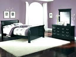 top bedroom furniture manufacturers. Good Quality Bedroom Furniture Brands Top Manufacturers .