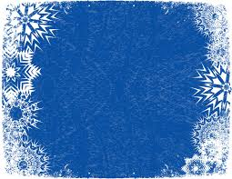 abstract blue holiday ppt backgrounds for your powerpoint abstract blue holiday backgrounds