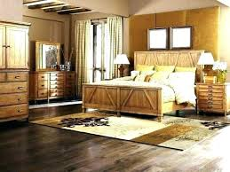 barnwood bedroom furniture bedroom set bedroom furniture collection wood bed rustic furnishings bedroom furniture sets bedroom barnwood bedroom furniture