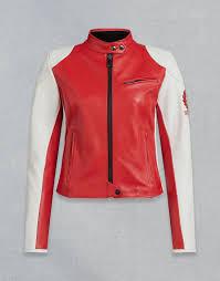 hartle motorcycle jacket