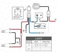 mustang fog light wiring diagram image wiring diagram for fog light switch wiring diagram on 1967 mustang fog light wiring diagram