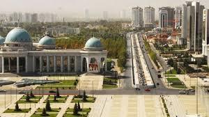 Шахритуз мошйна бозорида дустлар жонли кушик. V Tadzhikistane Koronavirusa Oficialno Net No Pandemiya Oshushaetsya I Tam Bbc News Russkaya Sluzhba