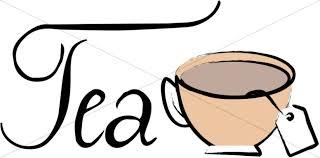 tea bag clipart. Perfect Bag Brewing Tea Bag Clipart To E