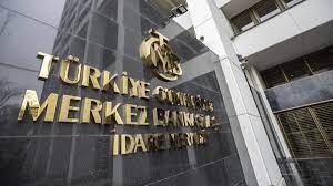 Merkez Bankası faiz kararını açıkladı | NTV