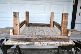 funky cafe furniture. Funky Wood Furniture. Junk Styled Pallet Coffee Table, By Interiors Furniture C Cafe I