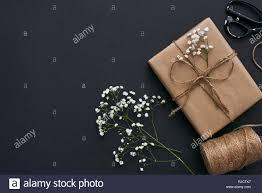 Beautiful Gift Box Design Design Your Gift Beautiful Gift Box In Kraft Brown Paper On