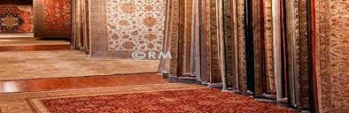 oriental rugs persian rugs houston persian rug cleaning houston tx