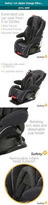 om alpha car tau rosace och memes safety st omega elite convertible seat berland manual