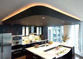 false ceiling lights the why drop ceiling lighting is still useful cool home designs with recessed