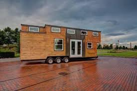 Small Picture Tiny House Builders Nifty Homestead