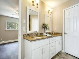 double sink bathroom mirrors. Full Size Of Interior:bathroom Mirrors Over Double Sink Vanity Paris 60 Inch Espresso With Large Bathroom R