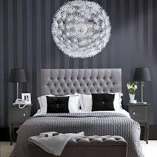 bedroom design uk. Bedroom Design Uk For As Ikea Ideas