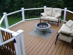 deck fire pit table deck safe fire pit gas fire pit under covered patio put this
