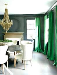 Curtain Color For Gray Walls Curtains Gray Walls Extraordinary Inspiration Curtain  Color For Marvellous Design Ideas Grey Light Peaceful In Bedroom What ...