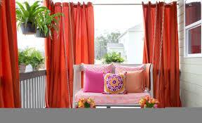 curtains outdoor curtains 108 bogrmi beautiful outdoor curtains com outdoor curtains curcls 54 in