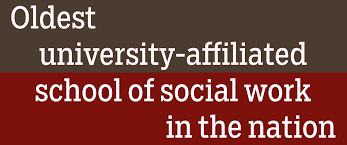 na university school of social work ranked school of social work in the state of na