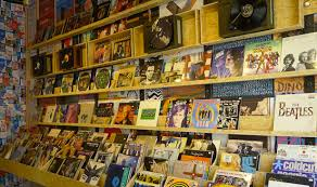 Billboard Vinyl Charts Billboard Shuts Down Urban Outfitters Claim To Being The