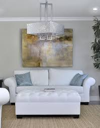 light living room furniture. this elegant ceiling pendant from maximlighting is perfect for the living room light furniture e