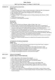 Hygienist Resume Samples Velvet Jobs