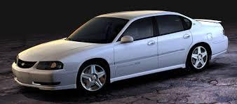 2003 Impala Interior ~ Instainterior.us