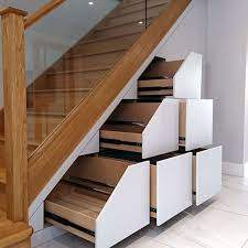 I Wood Design 30 Stunning Wooden Stairs Design Ideas For Your Home