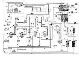 Volvo 850 wiring diagram thoughtexpansion
