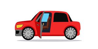 Resultado de imagem para carro