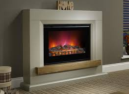 Living Room  Fabulous Affordable Electric Fireplace Walmart Walmart Electric Fireplaces
