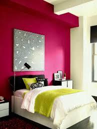 colors for bedroom walls as per vastu onvacations wallpaper